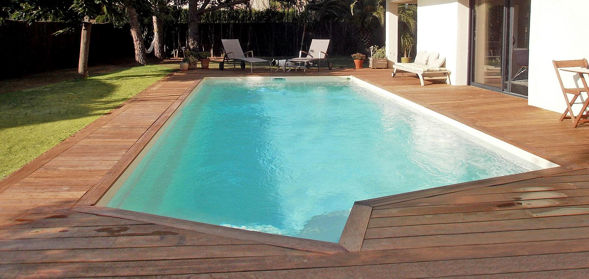 mapico, piscine coque polyester, piscine coque, porto-vecchio, corse, jardin, réalisations, devis, 16