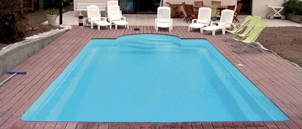 mapico, piscine coque polyester, piscine coque, porto-vecchio, corse, jardin, réalisations, devis, 14