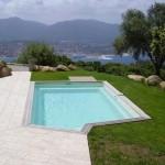 mapico, piscine coque polyester, piscine coque, porto-vecchio, corse, jardin, réalisations, devis, 7