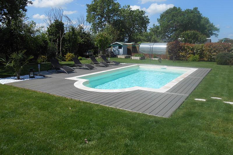 mapico, piscine coque polyester, piscine coque, porto-vecchio, corse, jardin, réalisations, devis, 13