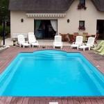 mapico, piscine coque polyester, piscine coque, porto-vecchio, corse, jardin, réalisations, devis, 12