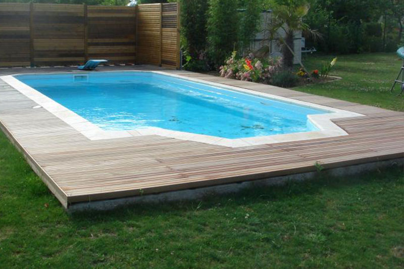mapico, piscine coque polyester, piscine coque, porto-vecchio, corse, jardin, réalisations, devis,
