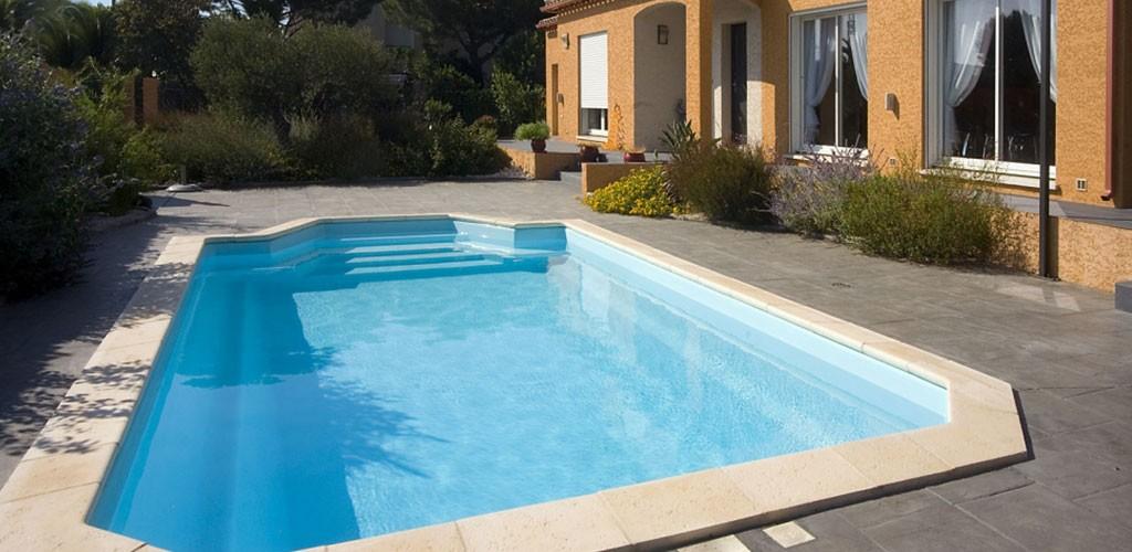 mapico, piscine coque polyester, piscine coque, porto-vecchio, corse, jardin, réalisations, devis, 5