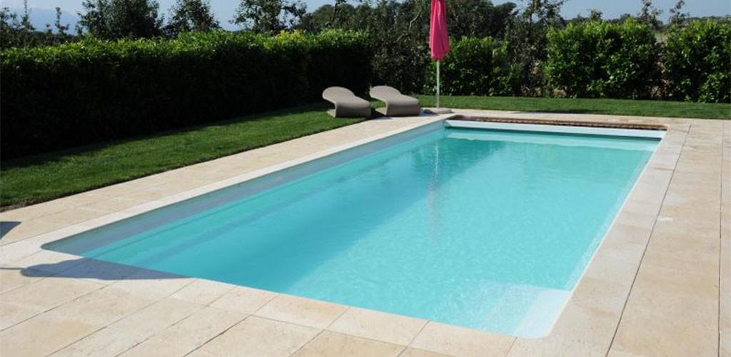 riviera-piscine-corse